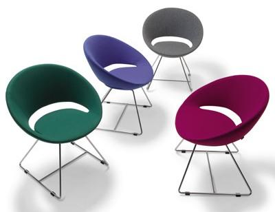 Güzel Sandalyeler
