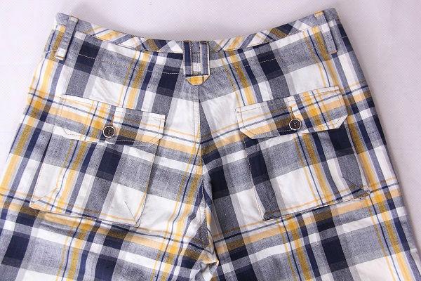 ekoseli-pantolon