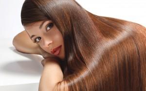 Gliserin Saça Nasıl Uygulanır1