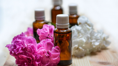 Nostaljik Parfümler: Eskiden Her Eve Mutlaka Girmiş 10 Parfüm