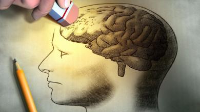Alzheimer Hastalığı, Risk Faktörleri Ve Belirtileri