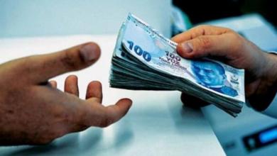Borç Kapatmak için Kredi Veren Bankalar Hangileridir?