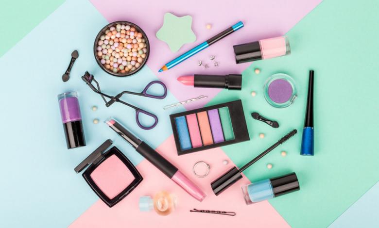 Makyaj Hakkında Bilinmesi Gereken Önemli Detaylar