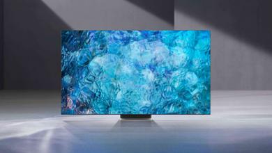 Samsung QN90A Neo QLED TV Hakkında Merak Edilenler