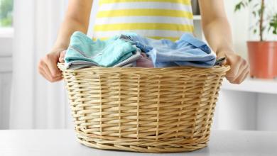 Çamaşır Yıkarken Yapılan Hatalar Nelerdir?