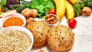 Düzenli Beslenme Alışkanlığı Kazanma Yolları