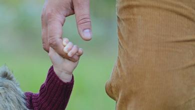 İyi Bir Baba Olmanın 10 Altın Kuralı Nedir?